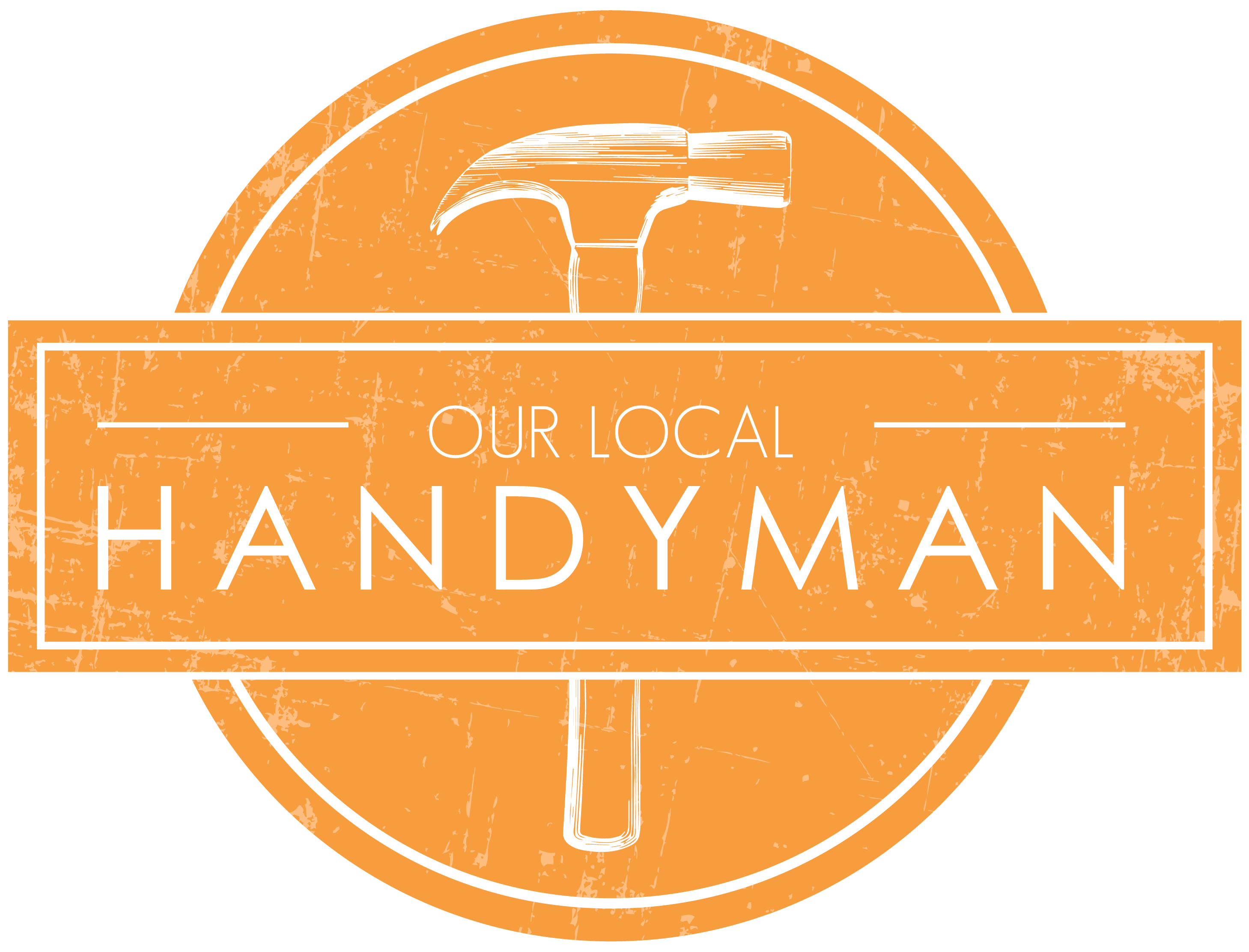 Our Local Handyman | Northern Beaches Property Maintenance